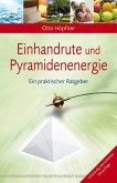 Einhandrute und Pyramidenenergie (eBook, ePUB)
