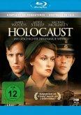 Holocaust - Die Geschichte der Familie Weiss (2 Discs)