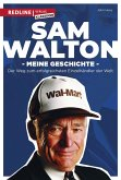 Sam Walton (eBook, ePUB)