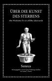 Seneca: Über die Kunst des Sterbens (eBook, ePUB)