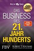 Das Business des 21. Jahrhunderts (eBook, ePUB)