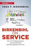 Birkenbihl on Service (eBook, PDF)