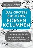 Das große Buch der Börsenkolumnen (eBook, ePUB)