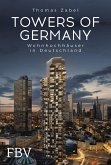 Towers of Germany (eBook, PDF)