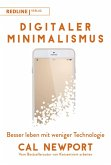 Digitaler Minimalismus (eBook, ePUB)