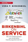 Birkenbihl on Service (eBook, ePUB)
