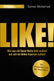 Like! (eBook, ePUB)