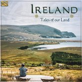 Ireland-Tales Of Our Land
