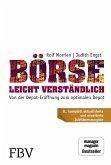 Börse leicht verständlich - Jubiläums-Edition (eBook, ePUB)
