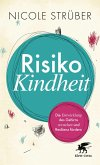 Risiko Kindheit (eBook, ePUB)