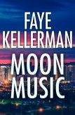 Moon Music (eBook, ePUB)