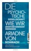 Die psychotische Gesellschaft (eBook, ePUB)