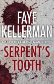 Serpent's Tooth (Peter Decker and Rina Lazarus Series, Book 10) (eBook, ePUB)