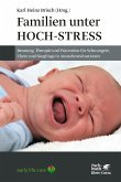 Familien unter Hoch-Stress (eBook, ePUB)