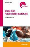 Borderline-Persönlichkeitsstörung (eBook, PDF)