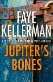 Jupiter's Bones (Peter Decker and Rina Lazarus Series, Book 11) (eBook, ePUB)