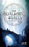 Das gefälschte Siegel / Die Neraval-Sage Bd.1 (eBook, ePUB)