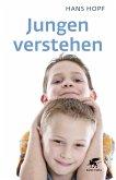 Jungen verstehen (eBook, PDF)