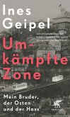 Umkämpfte Zone (eBook, ePUB)