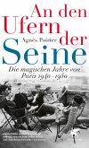 An den Ufern der Seine (eBook, ePUB)