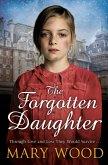 The Forgotten Daughter (eBook, ePUB)