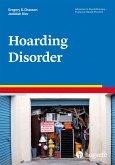 Hoarding Disorder (eBook, ePUB)