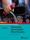 Menschen mit Schädel-Hirn-Trauma (eBook, PDF)