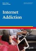 Internet Addiction (eBook, ePUB)