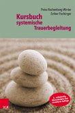 Kursbuch systemische Trauerbegleitung (eBook, PDF)