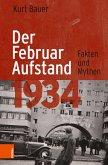 Der Februaraufstand 1934 (eBook, PDF)