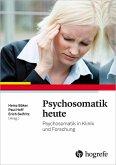 Psychosomatik heute (eBook, ePUB)