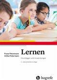 Lernen (eBook, PDF)