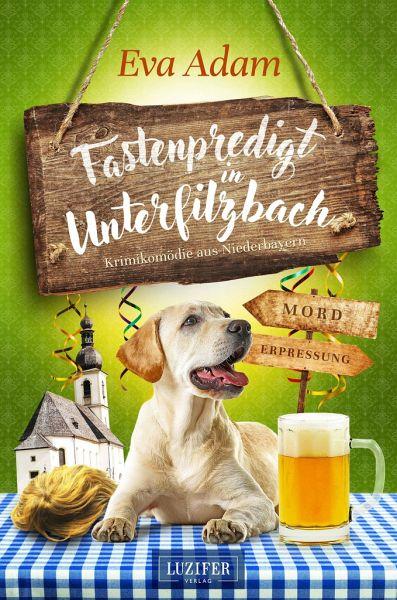 Buch-Reihe Unterfilzbach