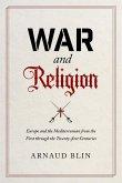 War and Religion (eBook, ePUB)