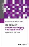 Handbuch Lebensbewältigung und Soziale Arbeit (eBook, PDF)