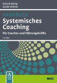 Handbuch Systemisches Coaching (eBook, PDF)
