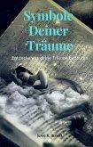 Symole Deiner Träume (eBook, ePUB)