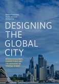 Designing the Global City (eBook, PDF)