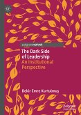 The Dark Side of Leadership (eBook, PDF)