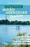 Outdoor-Mikroabenteuer Hamburg