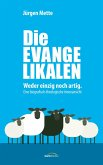 Die Evangelikalen (eBook, ePUB)