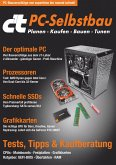 c't PC-Selbstbau (2019) (eBook, PDF)