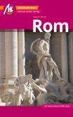 Rom MM-City Reiseführer Michael Müller Verlag (eBook, ePUB)