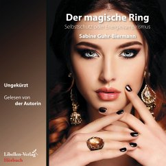 Der magische Ring (MP3-Download) - Guhr-Biermann, Sabine