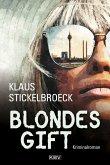 Blondes Gift (eBook, ePUB)