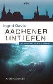 Aachener Untiefen (eBook, ePUB)