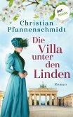 Die Villa unter den Linden (eBook, ePUB)