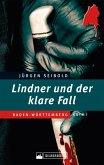 Lindner und der klare Fall (eBook, ePUB)