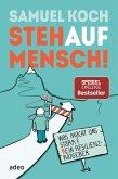 StehaufMensch! (eBook, ePUB)
