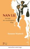 Nan Lu (eBook, ePUB)